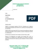 CARTA DESCUENTO ARRENDAMIENTO DEFINITIVO.pdf