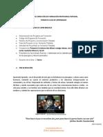 GFPI-F-019-GUIA-DE-APRENDIZAJE PRINCIPIOS Y VALORES.docx