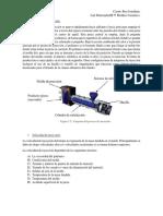 Moldeo Cientifico en inyección..pdf