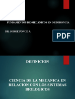 Fundamentos biomecánicos  (78)