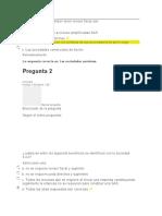 evaluacion derecho mercantil unidad 3