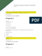 evaluacion contratos unidad uno
