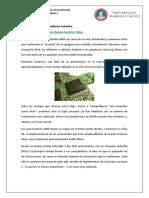 Arquitectura-Sesion 13 - 14.docx