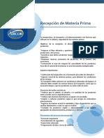 425858811-plantilla-ARCOR.docx