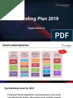 Marketing Plan 2019.pptx