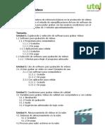 CONTENIDO_creavideo