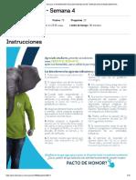 Examen parcial - Semana 4_ RA_SEGUNDO BLOQUE-MODELOS DE TOMA DE DECISIONES-[GRUPO7].pdf