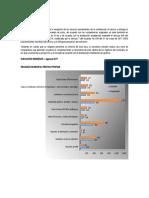 Informe ejecucion recursos contribucion turismo