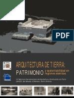 Libro_14SIACOT.pdf