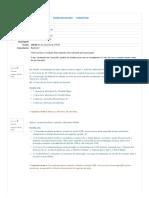 Avaliação Final (1).pdf
