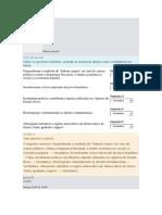 mod I - IDC.pdf