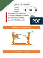 Roles_Jerarquias.pptx