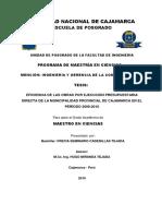 EFICIENCIA DE OBRAS DE ADM DIRECTA TESIS MAESTRIA SEMINARIO CADENILLAS FRECIA.pdf
