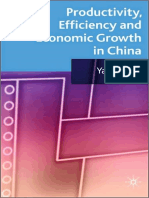 epdf.pub_productivity-efficiency-and-economic-growth-in-chi.pdf