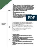 PRIMERA REVOLUCION INDUSTRIAL 3.docx