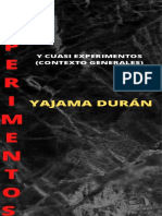 Experimentos (1)