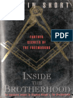 Martin Short - Inside the Brotherhood - Explosive Secrets of the Freemasons.pdf