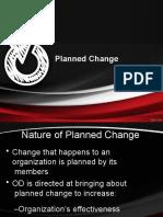 planned change.pptx