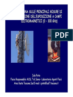 091030_ISS_campi_elettromagnetici_misure_riduzione