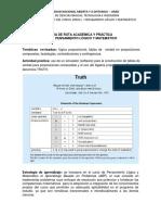 Hoja de Ruta Académica y Practica.pdf