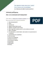 TRABAJO FINAL Elaboración de manual.docx