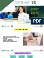 ESPERMOGRAMA Y ERECCION.pptx