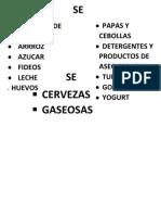 ANUNCIOS.docx