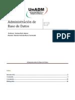 DABD_U3_A2_RANC.docx
