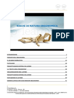 Dispensa Ergonomia