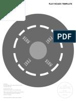 Play-Roads-Template.pdf
