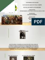 pintores y escultores ELIADES.pptx