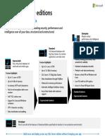 SQL Server 2019 Editions Datasheet.pdf