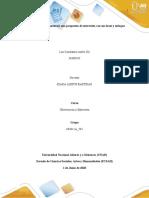 borrador Paso-3-Construir-una-propuesta-de-entrevista-con-sus-fases-y-enfoque