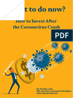 How-to-Invest-After-the-Coronavirus-Crash
