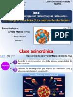 QU0430_2020-1C_Clase 1-2_c-Radiación beta ^M y captura de electrones.pdf