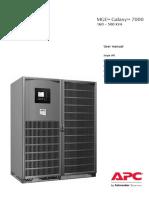 CDID-7JLMG9_R4_EN.pdf