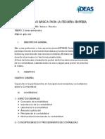 Contabilidad para la pequeña empresa.pdf