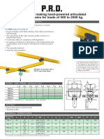 PRD-Manual-Articulated-Trolleys-Technical-Guide