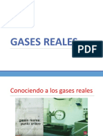 1.2 Gases Reales.pptx