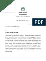 Didactica de Ingles I Selemane Paqueleque.pdf