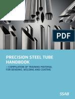 Precision-Steel-Tube-Handbook-Third-edition.pdf
