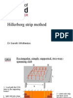 06 Hillerborg Strip Method(1)