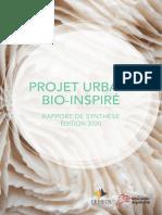 synthese-Urbain.pdf