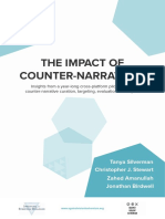 Impact-of-Counter-Narratives_ONLINE_1.pdf