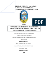JUAN CARLOS LEON BARRA.pdf