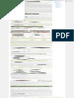 Moteurs _ theremino.pdf