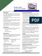 6009.pdf