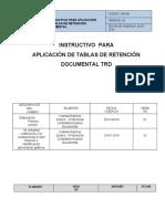 AD-I05-Instructivo-para-aplicacion-TRD_0-convertido