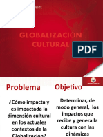 Globalizacion-y-Cultura-I-2016.pptx