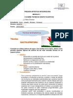 TAREA_1_FICHERO_TÉCNICAS_GRAFO_PLÁSTICAS (4) (1)